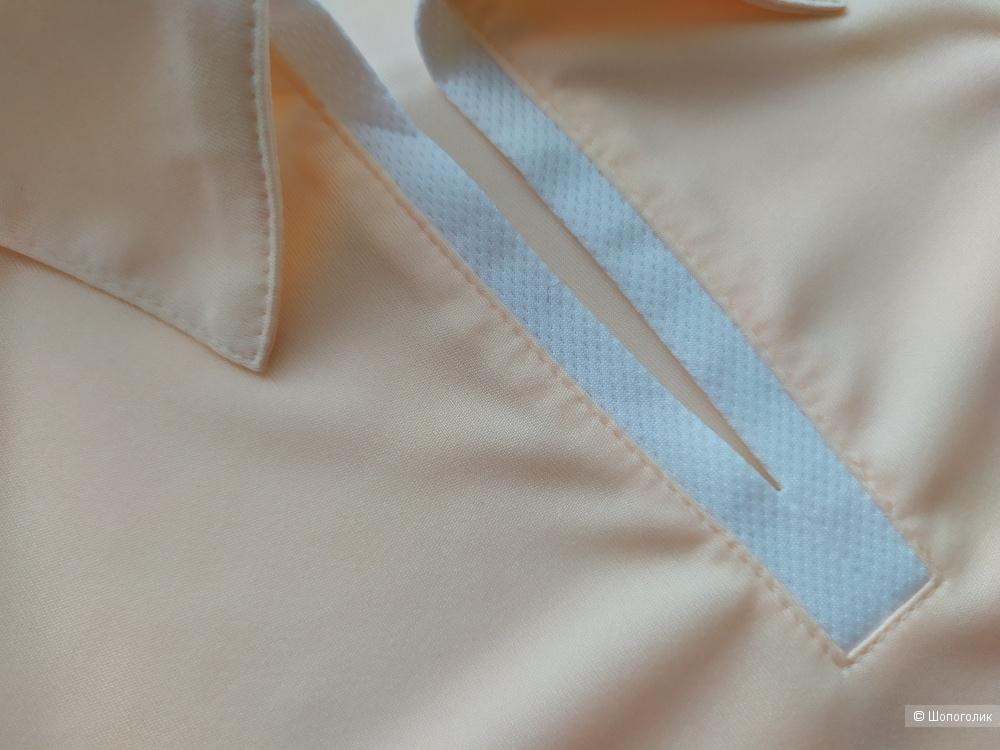 Спортивный костюм для тенниса Adidas, размер L (44)
