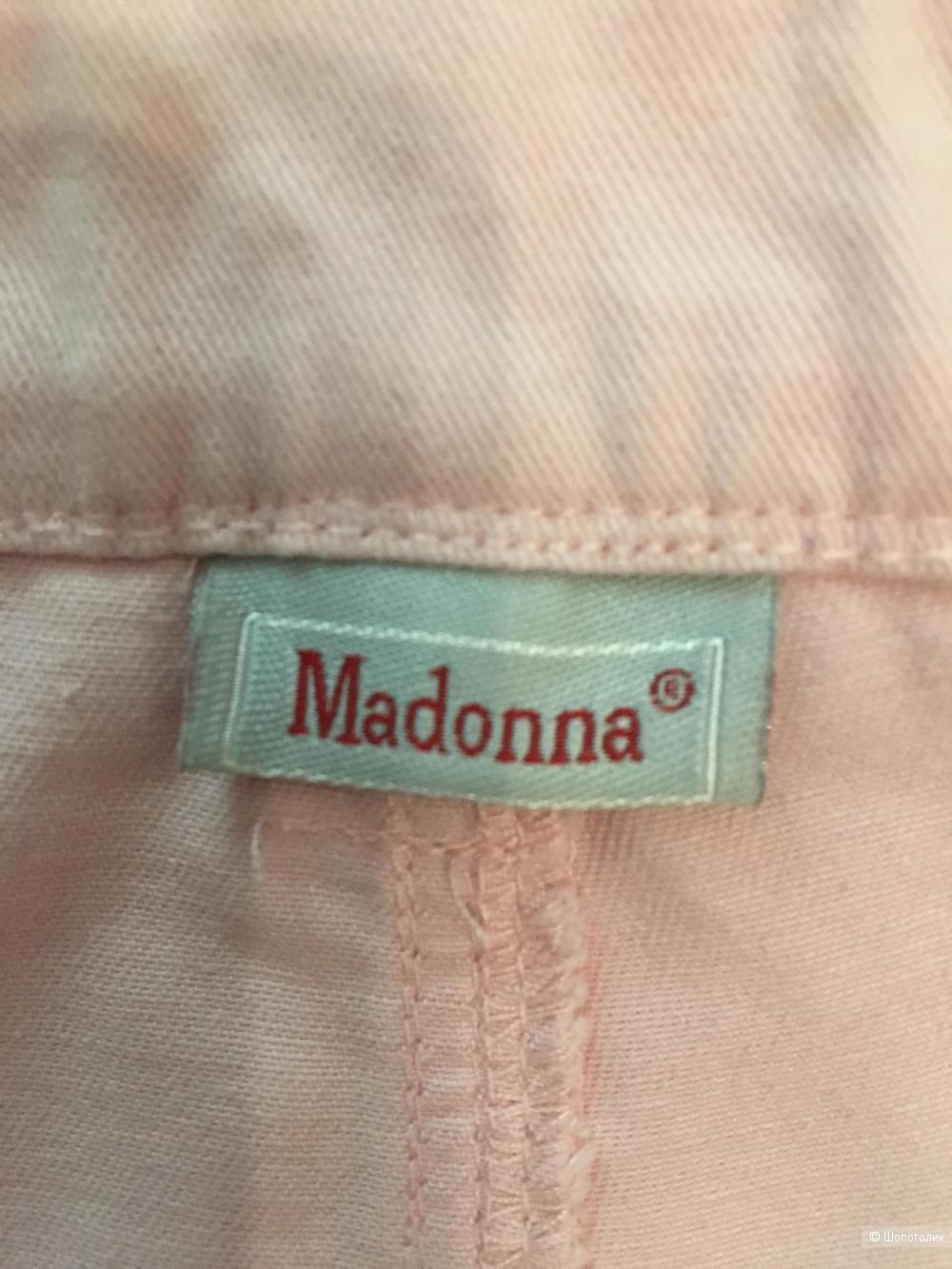 Брюки Madonna, размер 42-44 рос.