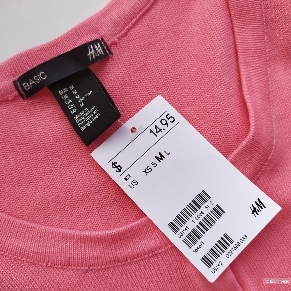 Кардиган H&M, размер M