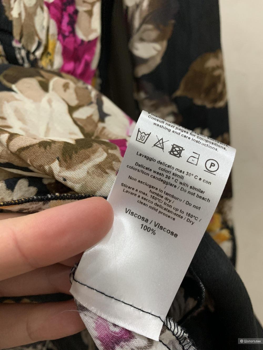 Блузка Liu jo, размер 42.