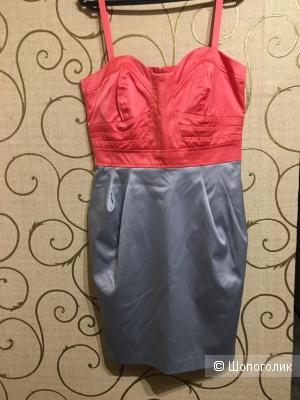 Платье корсет SAVIDA, размер 44-46рос.