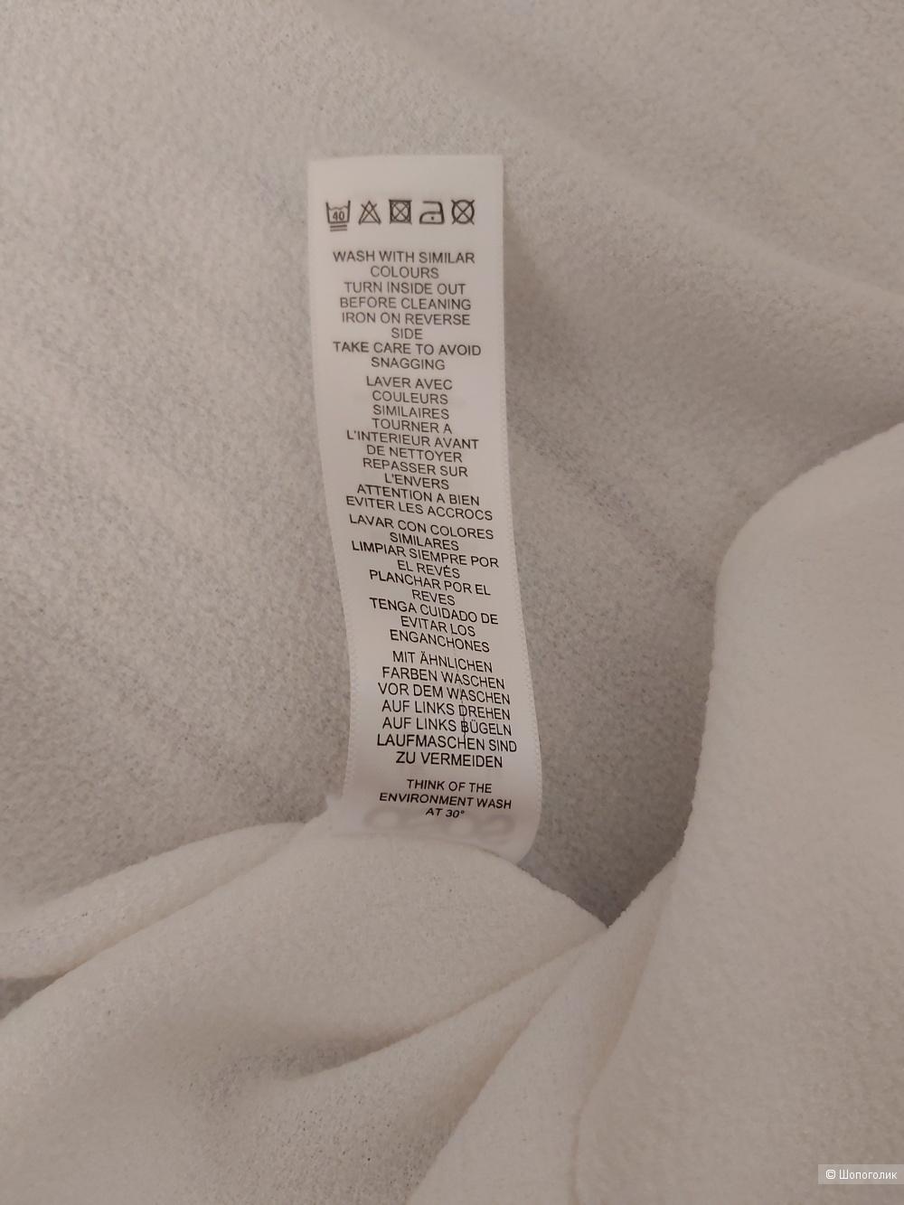 Блуза ASOS,  размер  L