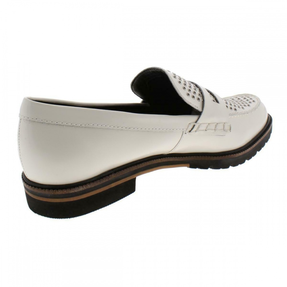 Туфли DOLCE VITA размер 38-39. Натуральная кожа.