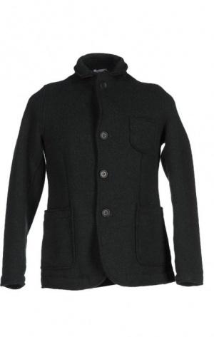 Пиджак-пальто X-Cape размер М