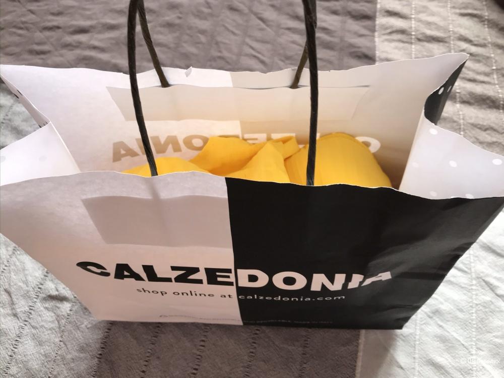 Купальник Calzedonia, размер S