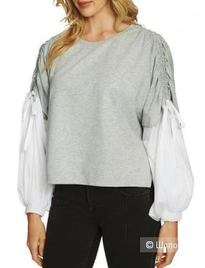 Свитшот/ блуза 1.State М (S, М, L)
