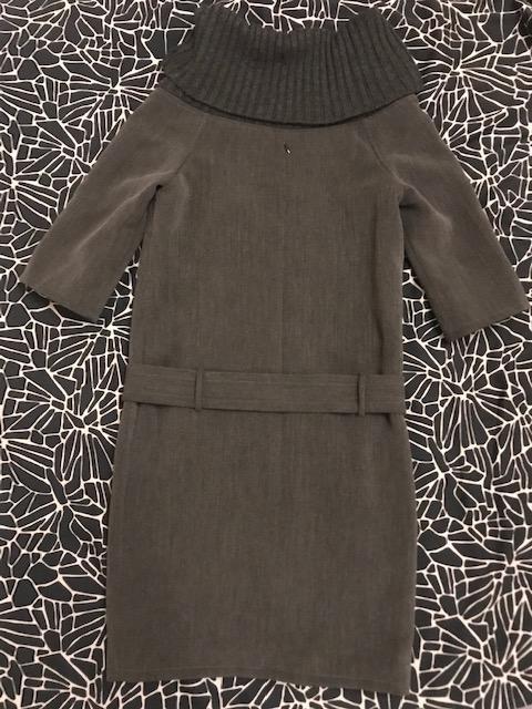 Платье Roberto Сavalli CLASS, 42 it (44/44-46)