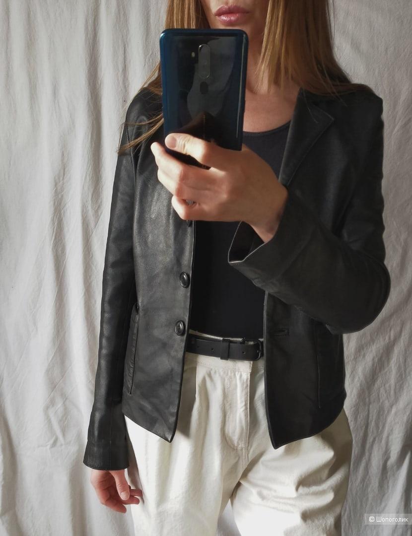 Куртка Kymo размер S