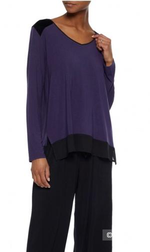 Пижама , блузка DKNY размер М