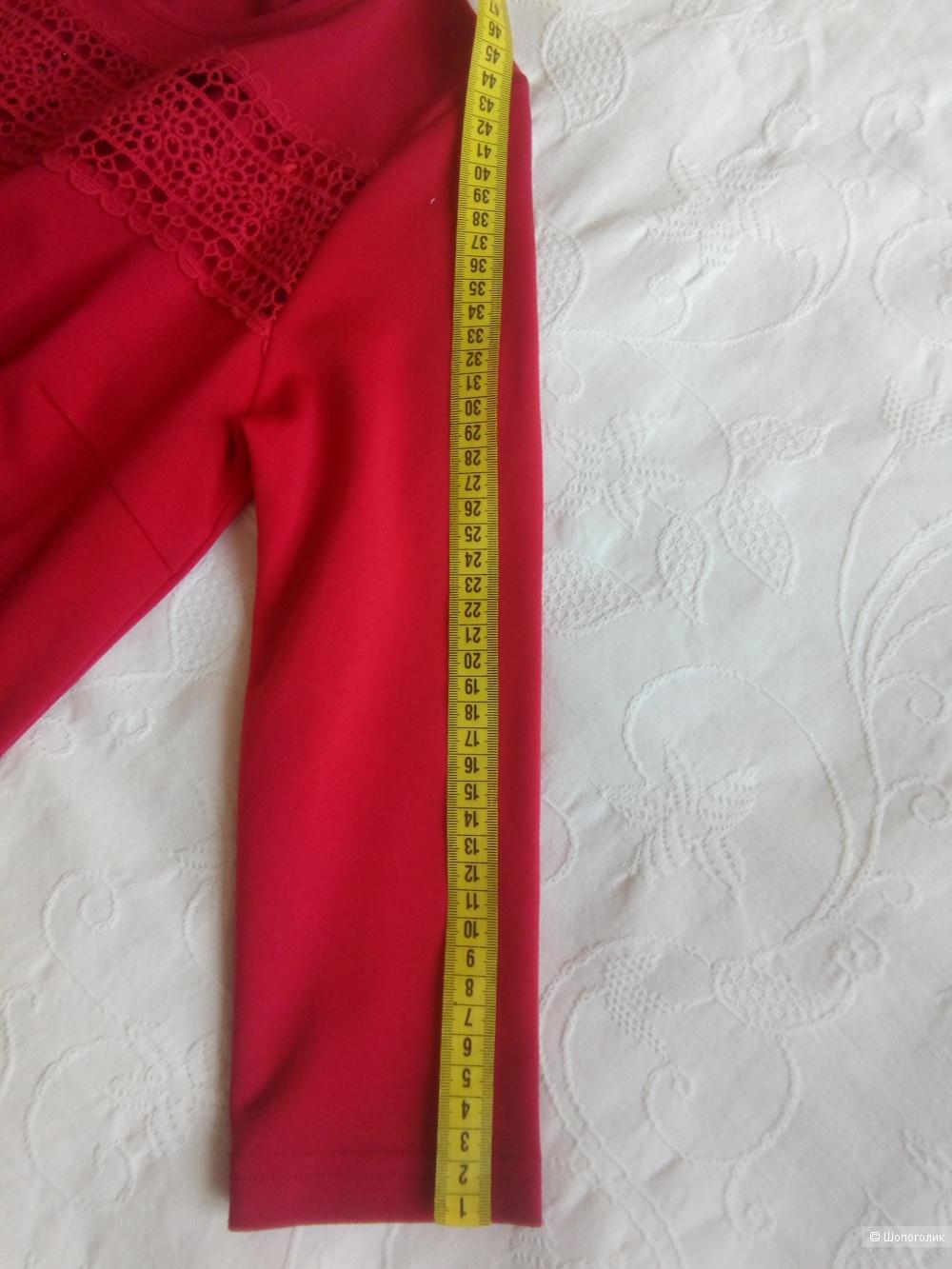 Платье ,44 разм, Модис