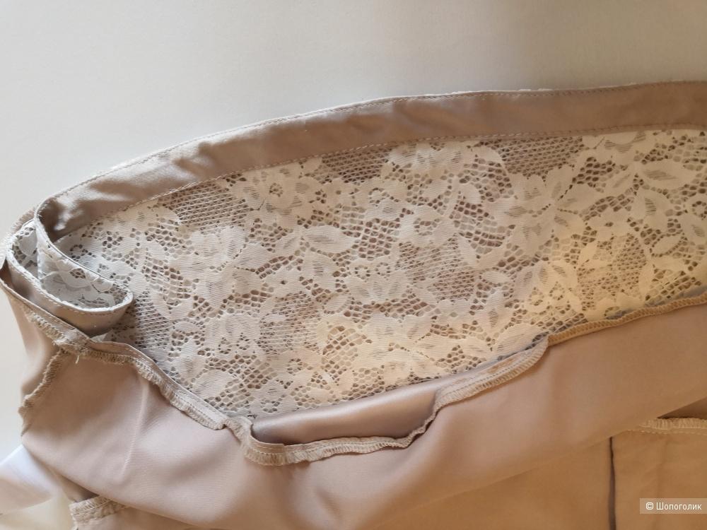 Блуза LO 44/46 росс.