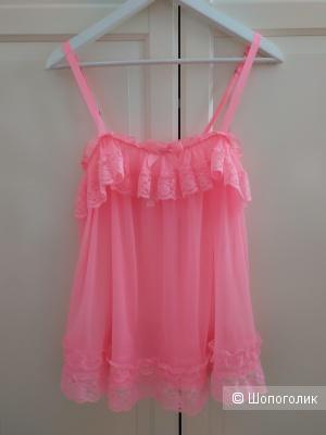 Бебидолл Victoria's Secret, размер S