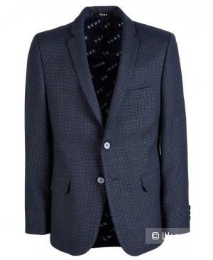 Пиджак DKNY размер 16R