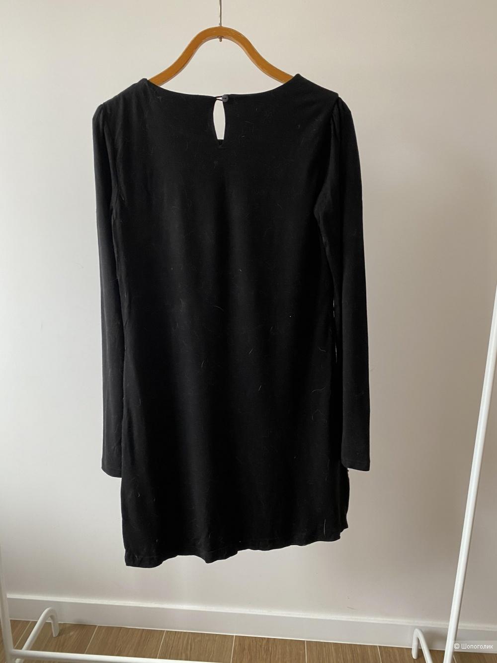 Платье Rene Darhy, размер М