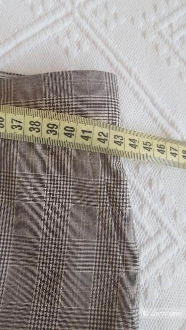 Брюки Tommy Hilfiger,  Размер 33/34.
