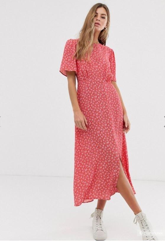 Платье New Look, размер 44-46