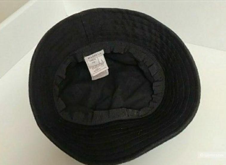 Шляпка Marella, размер L