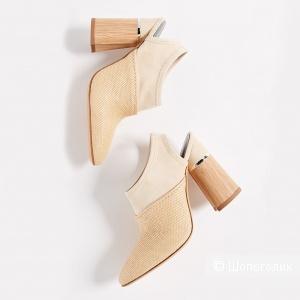 Туфли 3.1 Phillip Lim размер 36,5