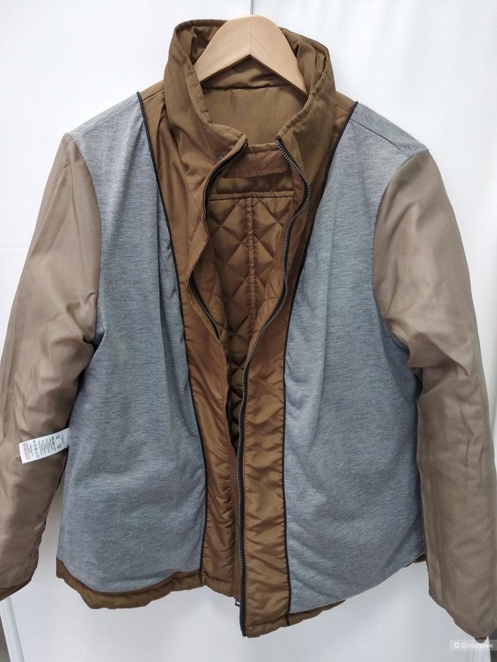Куртка Next, 48-50 размер
