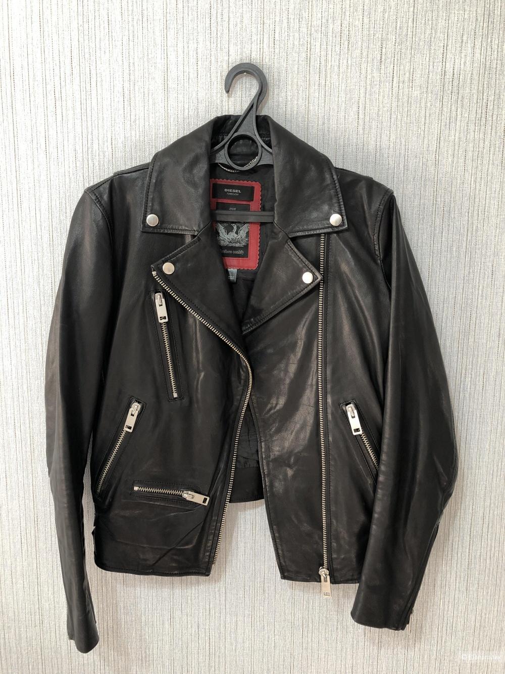 Куртка Diesel размер S