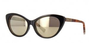 Солнцезащитные очки Michael Kors Paradise beach