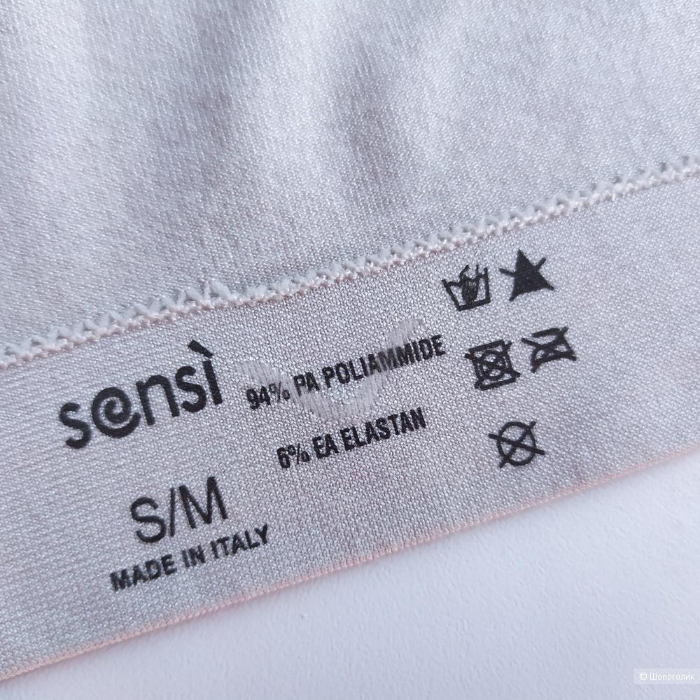 Топ Sensi, размер S/M