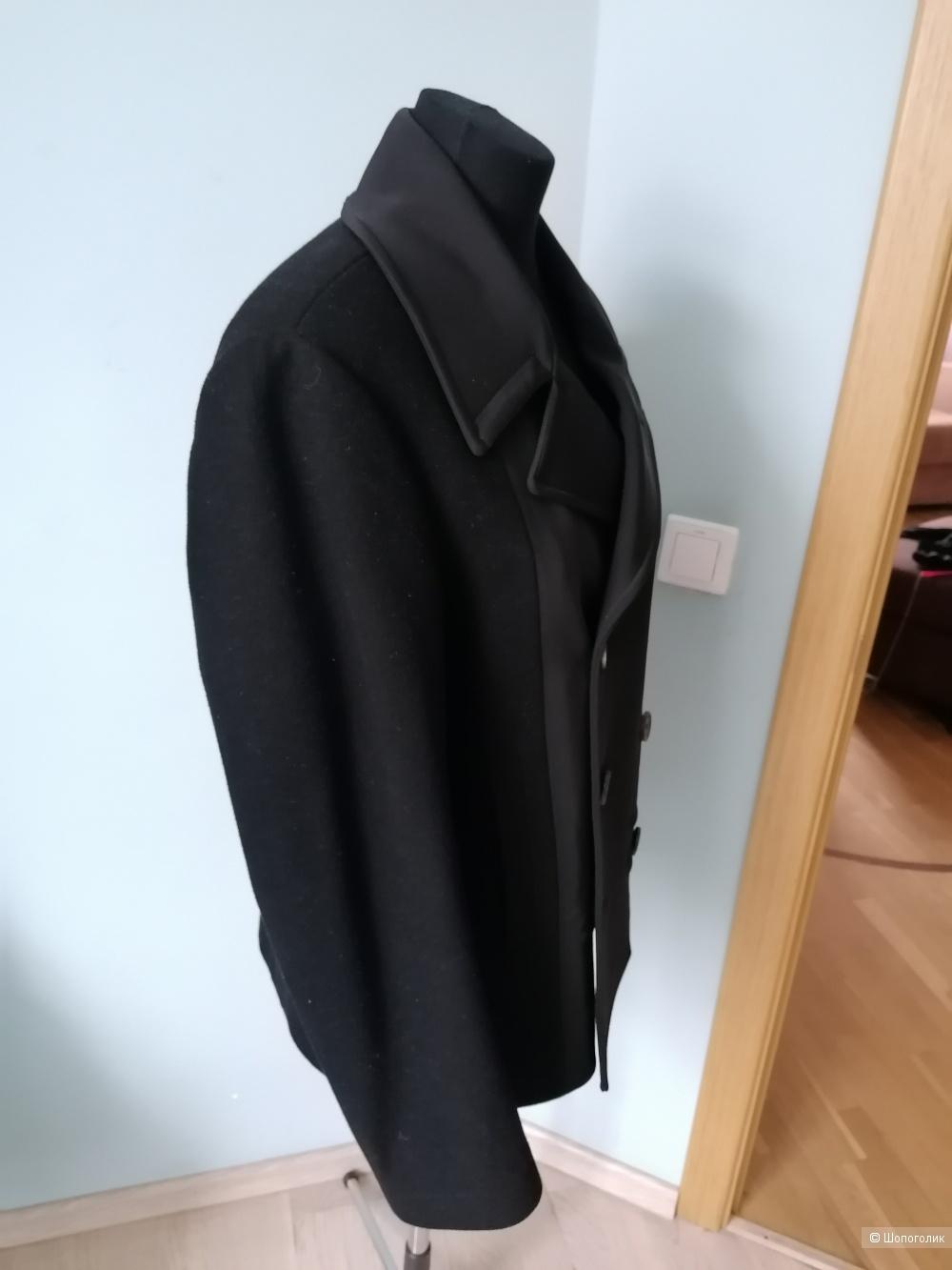 Пальто Calvin Klein Collection размер 48-50