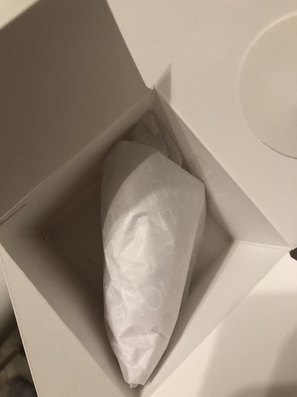 CLINIQUE Подарочный набор Merry Moisture Set