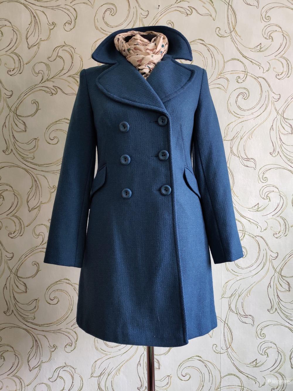 Пальто Oasis размер S (44)