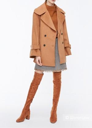 Пальто, полупальто от Vero Moda, р.48-50