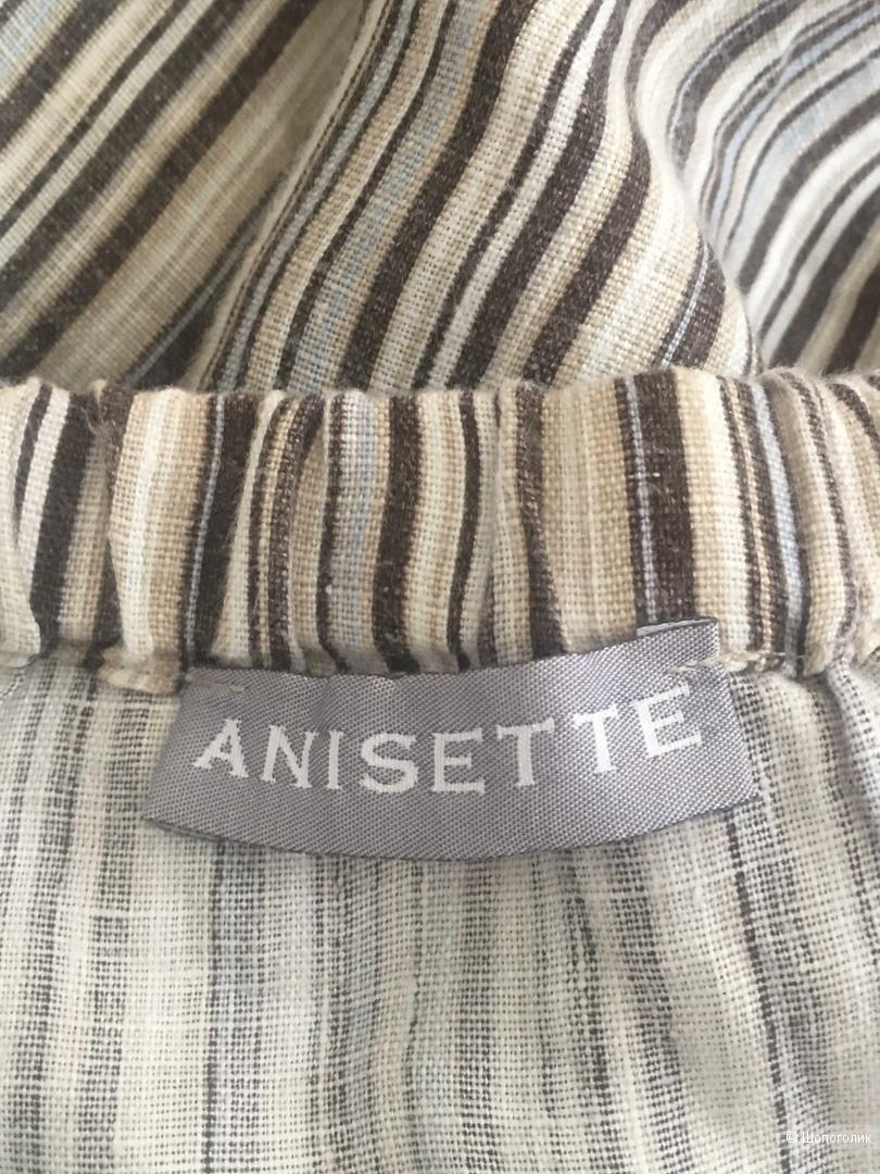 Брюки Anisette размер 46-48