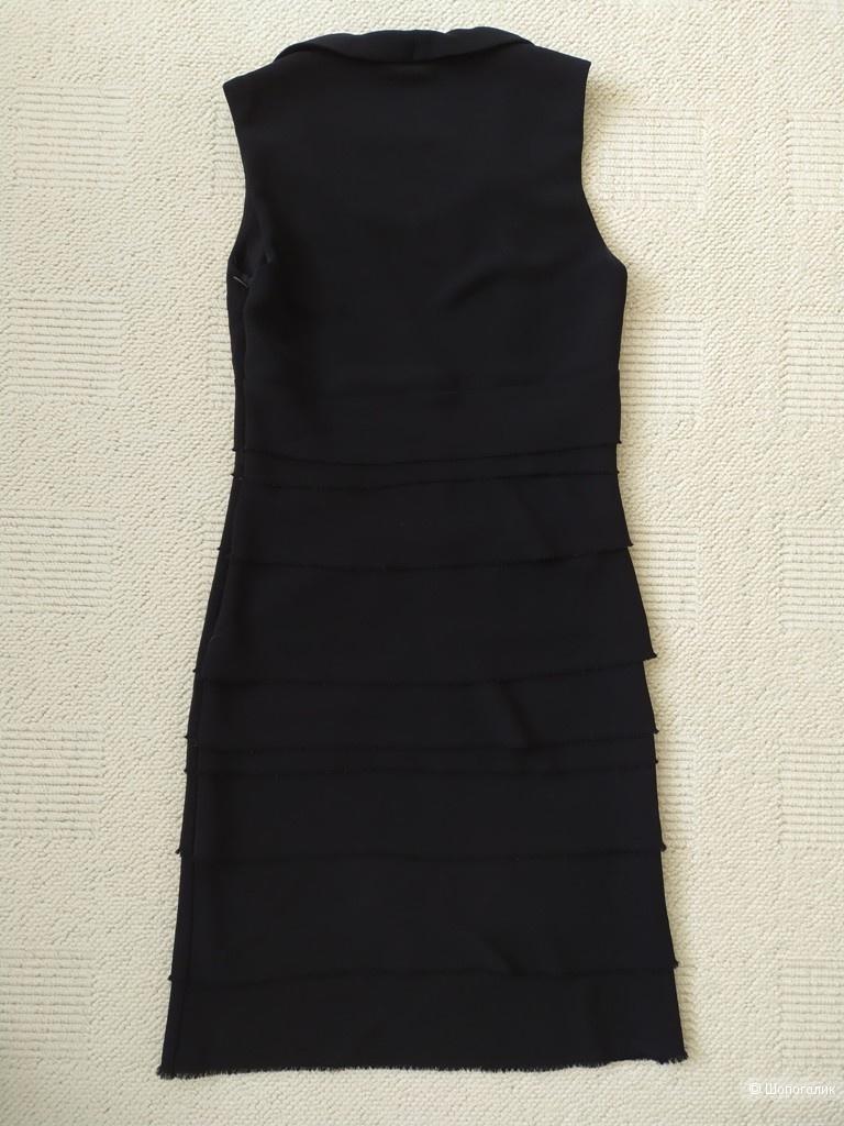 Платье Rinascimento, р-р XS-S