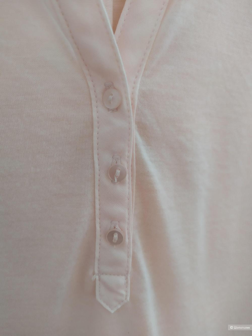 Топ H&M, размер М (46-48)