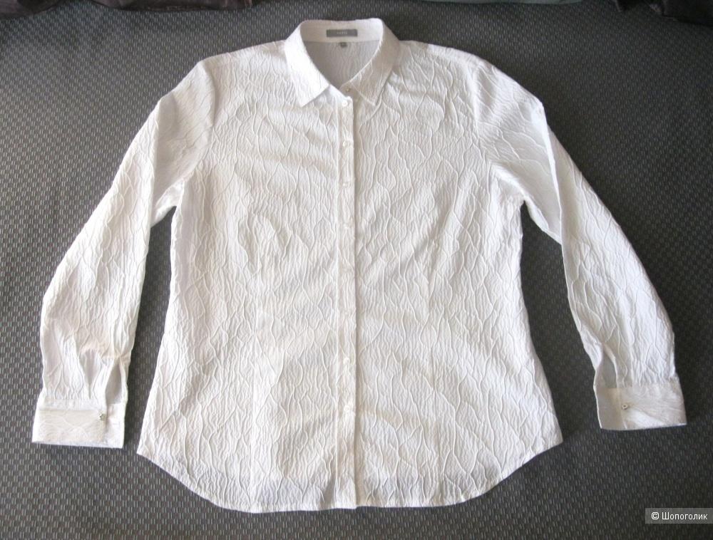 Рубашка, Erfo, 50 размер