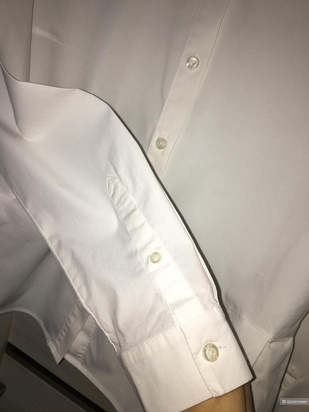 Рубашка фирмы SET, размер М