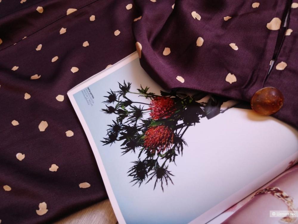 Платье COMMITTED mango, размер S/ M