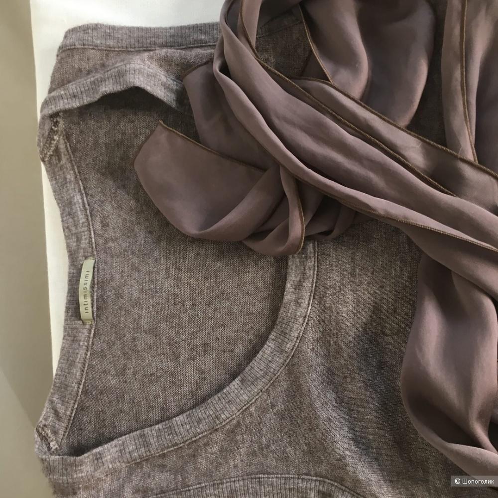 Платье Intimissimi, размер 42-44