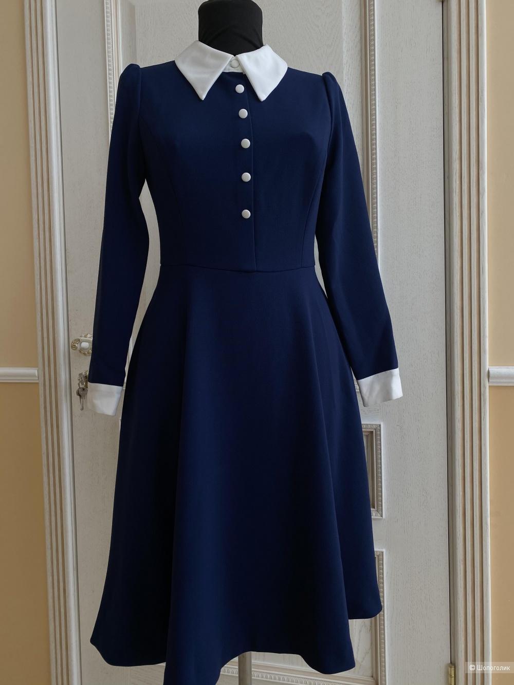Платье Vero moda размер s.