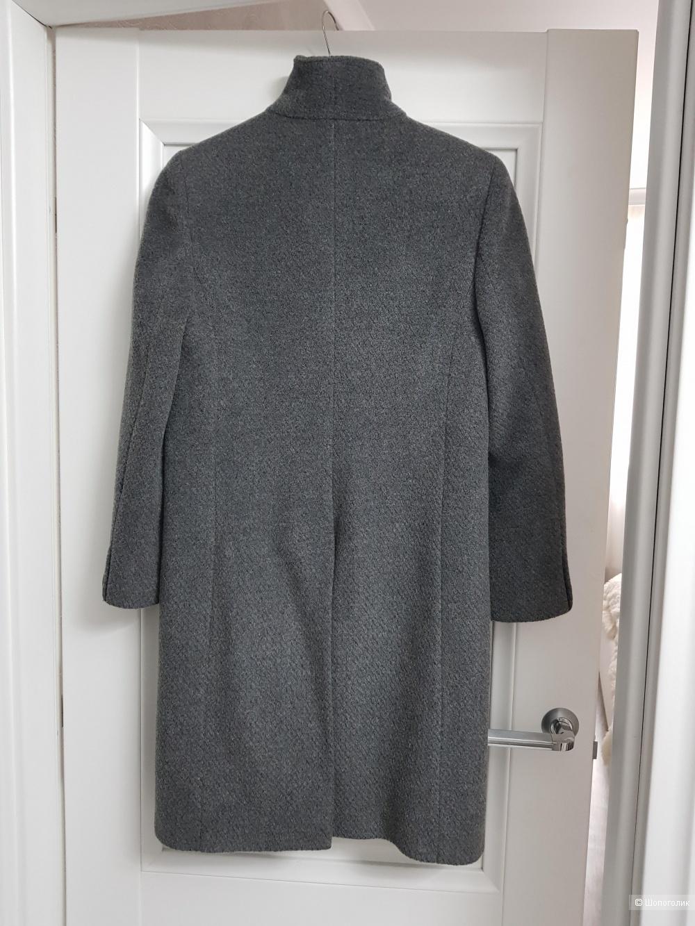 Пальто Anny N, размер М