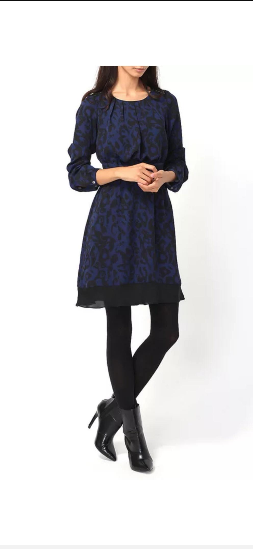 Платье Vilatte, 42 размер