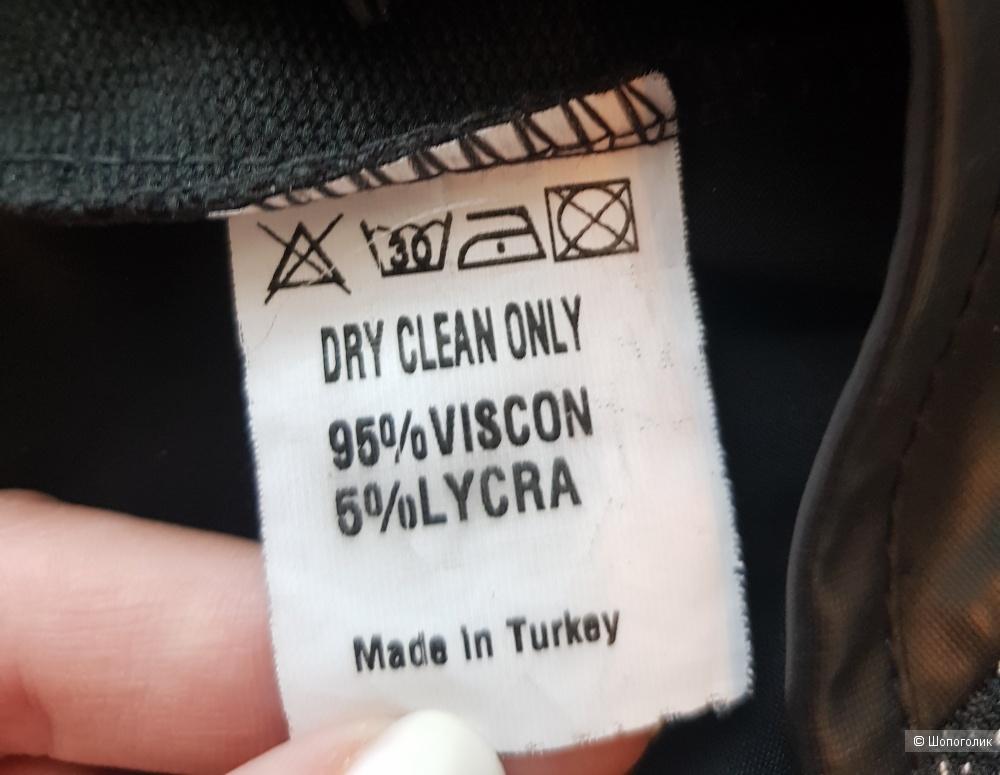 Джемпер No name, размер М (Турция)