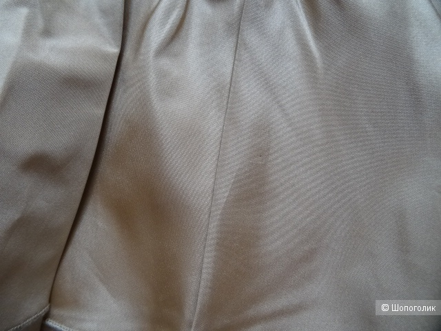 Юбка BLUGIRL BLUMARINE, размер D 40
