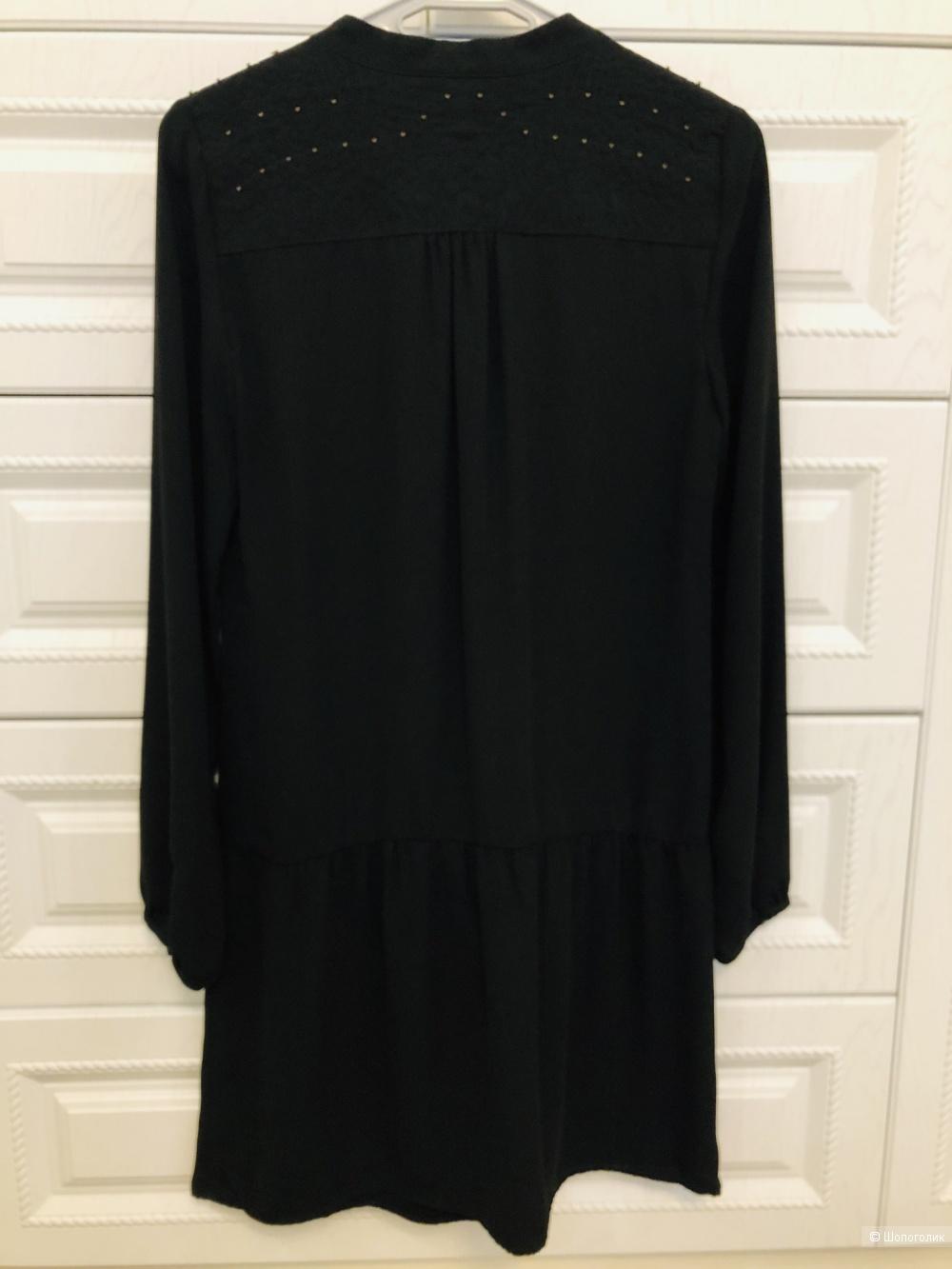Платье Promod размер S