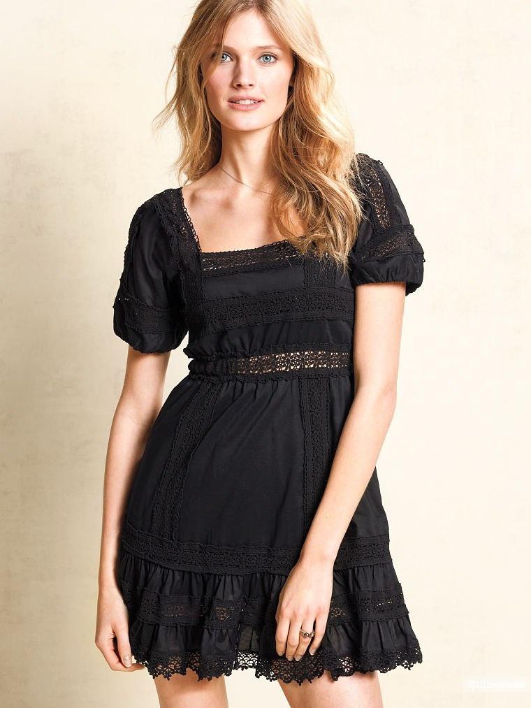 Платье Victoria's Secret, размер 10 (48)