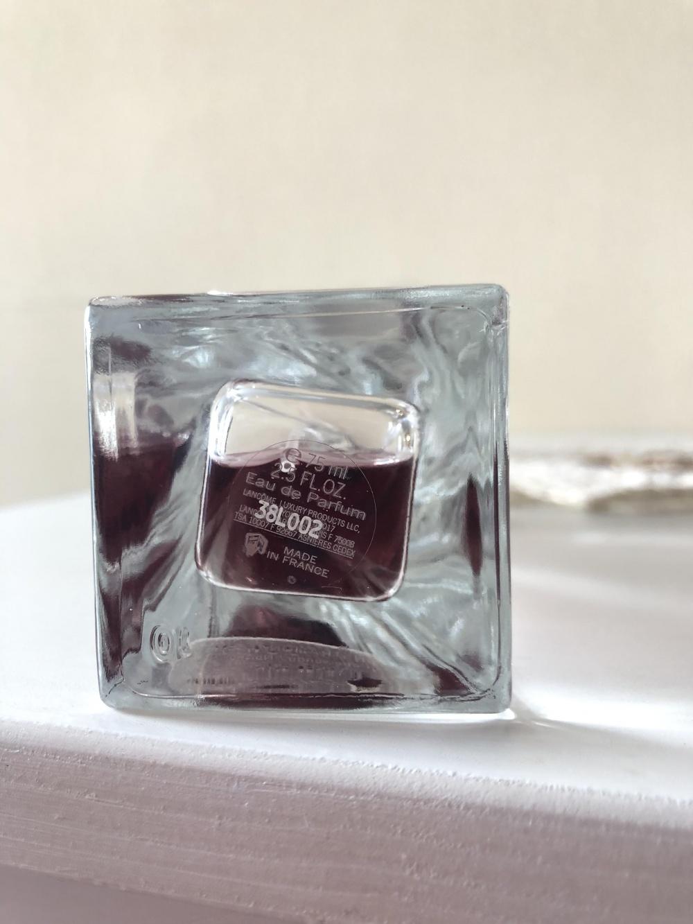 Lancome Hypnose Eau De Parfum 75/50
