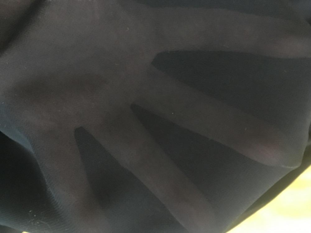 Сет из двух сарафанов DIESEL и debut , размер 44-46 рос.