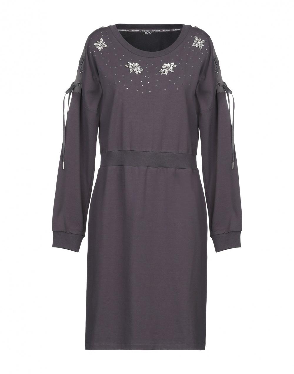 Платье liu jo sport размер m