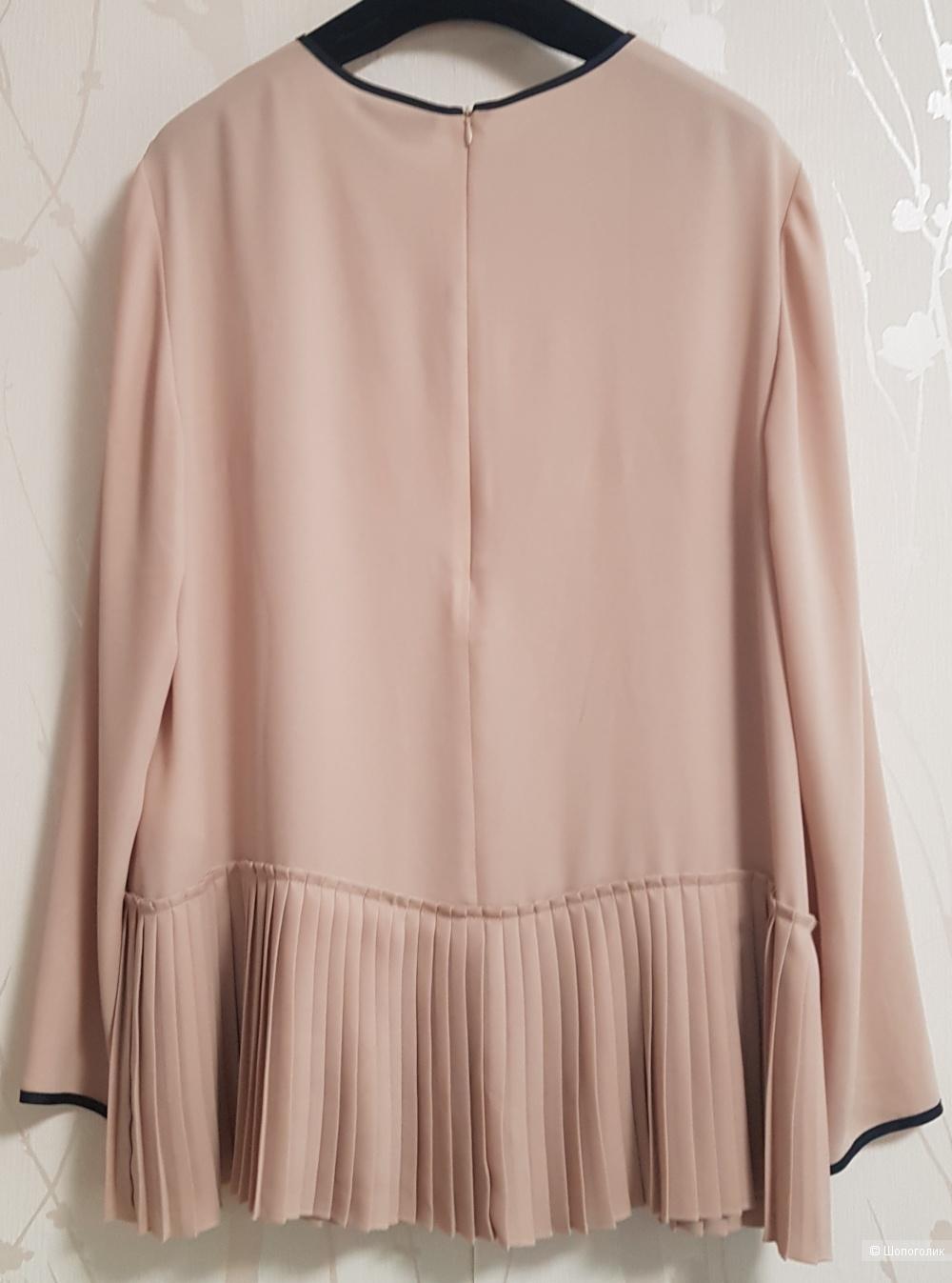 Блузка KORPO 50-52 размер