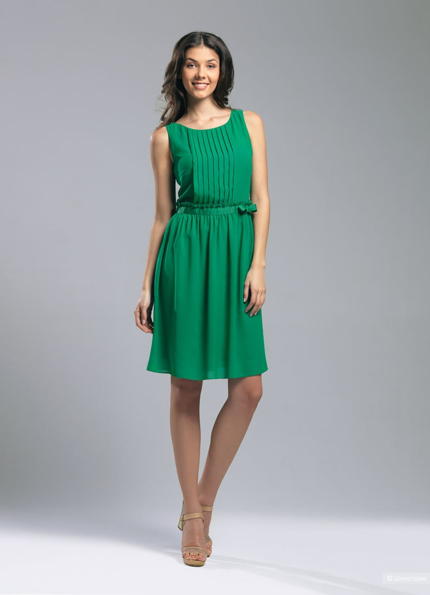 Платье Ostin XL