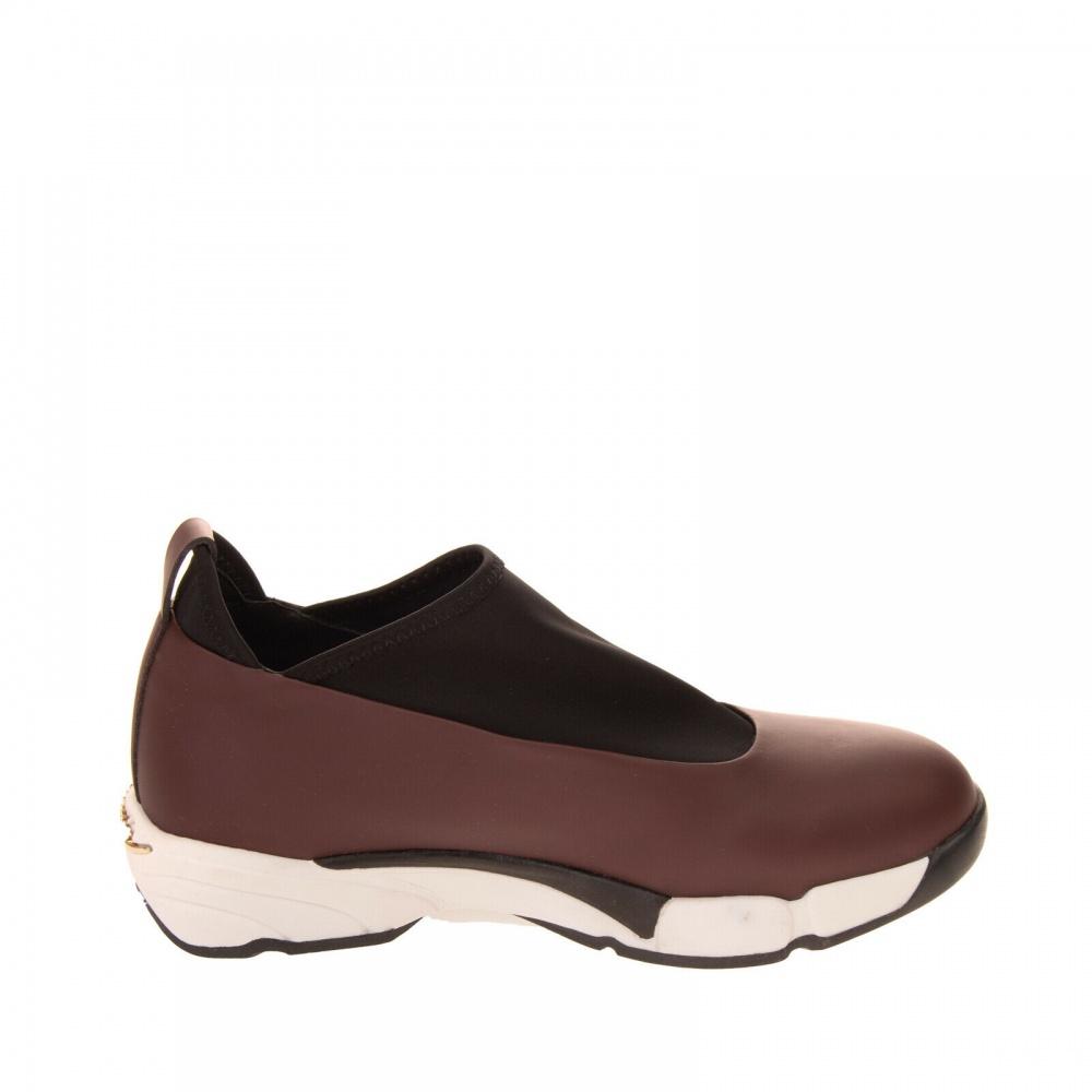 Кроссовки Pinko 37 размер
